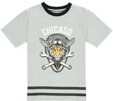Forever 21 FOREVER 21+ Boys Chicago Graphic Tee (Kids)