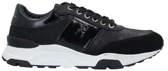 Roberta Di Camerino Low-tops & sneakers