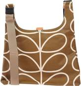Orla Kiely Cross-body bags - Item 45365226