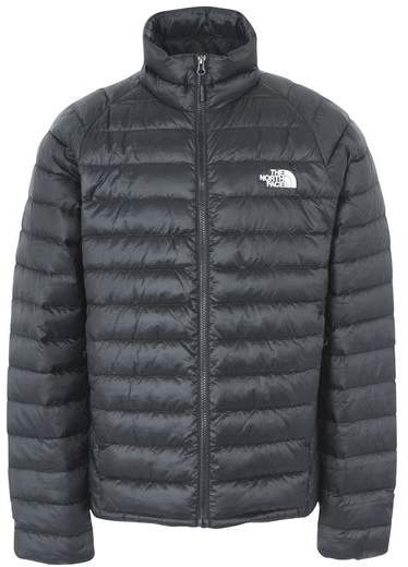 The North Face M TREVAIL DOWN JACKET Down jacket
