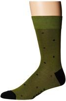 Falke Dot Sock