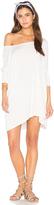 NYTT Shirt Dress