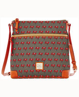 Dooney & Bourke Tampa Bay Buccaneers Crossbody Purse