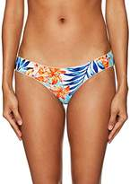 Rip Curl Women's Tropicana Hipster Bikini Bottom