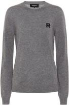 Rochas Cashmere sweater