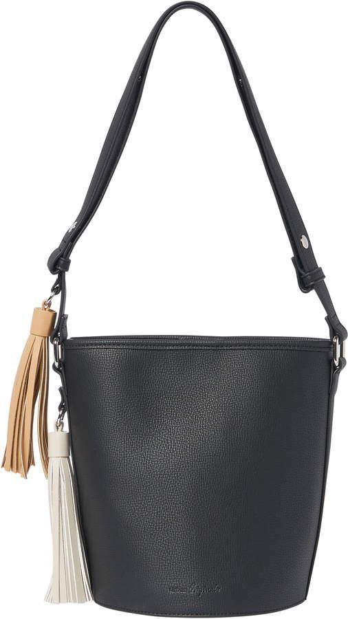 e0401b0a9b4b Urban Originals Handbags - ShopStyle