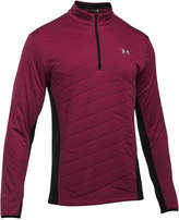 Under Armour Men's ColdGear Reactor Half-Zip Shirt