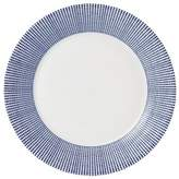 Royal Doulton Pacific Dots Salad Plate