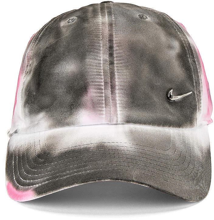 195508c29f Nike Camo Hat - ShopStyle