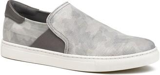 Trask Ayers Slip-On Sneaker