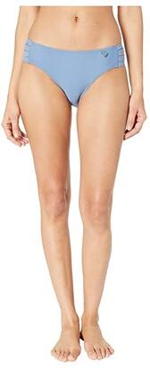 Body Glove Smoothies Nuevo Contempo Bottoms (Storm) Women's Swimwear