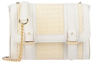 Kaviar Gauche Cross-body bag