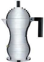 Alessi Pulcina Xl Espresso Coffee Maker