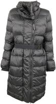adidas by Stella McCartney Pad Down Jacket