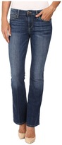 Joe's Jeans Provocateur Bootcut in Amina