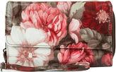 Mundi Big Fat Romantic Floral Wallet