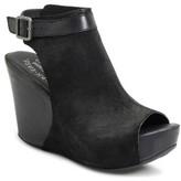 Women's Kork-Ease 'Berit' Wedge Sandal