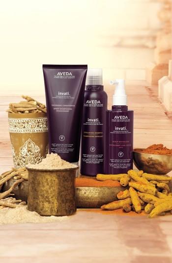 Aveda Invati(TM) Exfoliating Shampoo