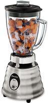 Oster Heritage Blend 400 6-Cup Blender