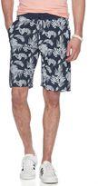 Ocean Current Men's Castaic Shorts