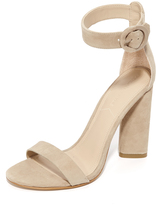 KENDALL + KYLIE Giselle 3 Sandals