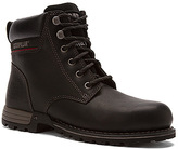 CAT Footwear Women's Freedom EH ST