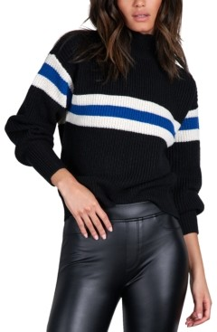 Sanctuary Good Sport Sweater