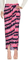 Tart 3/4 length skirts - Item 35325550