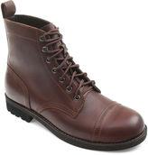Eastland Jayce Mens Combat Boots