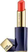 Estee Lauder Pure colour envy sculpting shine lipstick