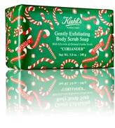 Kiehl's Gently Exfoliating Body Scrub Soap Bar