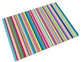 Joseph Joseph Thin Stripes Worktop Saver and Cutting Board