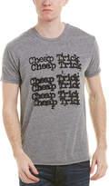 Original Retro Brand Cheap Trick T-Shirt