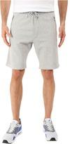 Diesel P-Matt-2 Shorts