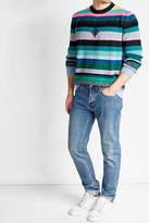 A.P.C. Slim Jeans