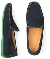 Heller Austen Whalers Loafers