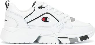 Champion Lander low-top sneakers
