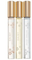 Marc Jacobs Daisy Rollerball Trio (Limited Edition) ($78 Value)