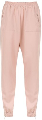 Olympiah Isola trousers