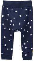 C&C California Big Star Printed Jogger Pant (Baby Boys 12-24M)
