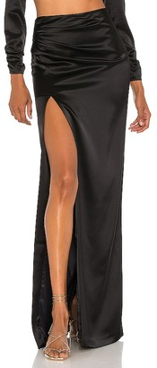 Cinq à Sept Kaitlyn Skirt