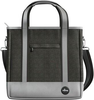 mima Zigi Diaper Bag