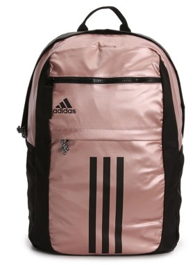 adidas League 3 Backpack