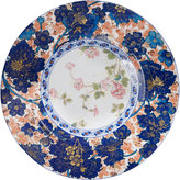 Haviland Limoges Porcelain Charger Plate