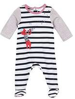 Catimini Baby Boys' CJ54061 Sleepsuit,3-6 Months