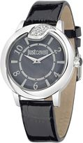Just Cavalli Wrist watches - Item 58024803