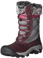 Keen Women's Hoodoo III Waterproof Boot