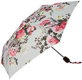 Joules Women's Patterned Umbrella,