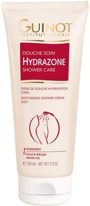 Guinot Hydrazone Shower Cream