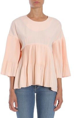 Jovonna London Hailey Blouse